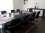 Serviced Offices Malta To Let in Mriehel