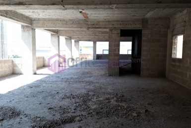 Office Space Gzira For Rent