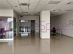 Serviced Offices in Malta To Let in Mriehel