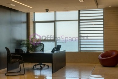 Offices To Let in Professional Location Malta