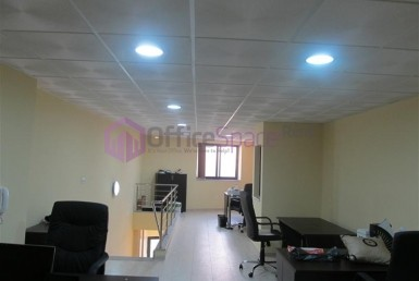 Rent Office St Julians Malta 55sqm