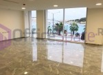 Seafront Offices Gzira to Let