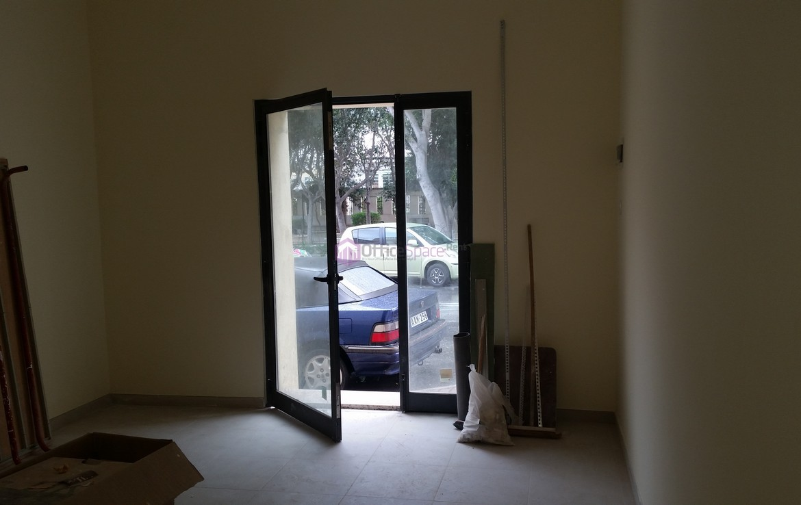 Rent small office attard in the centre office space - Small office space rental collection ...