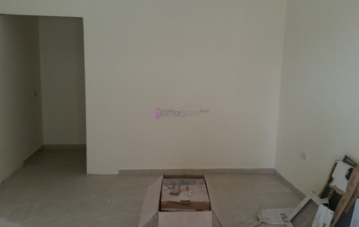 Rent small office attard in the centre office space renting in malta made simple - Small space to rent photos ...