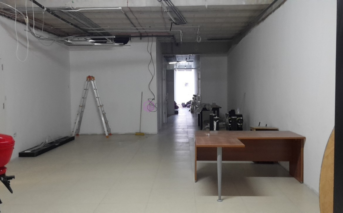Ground Floor Office Space Swatar To Rent Office Space