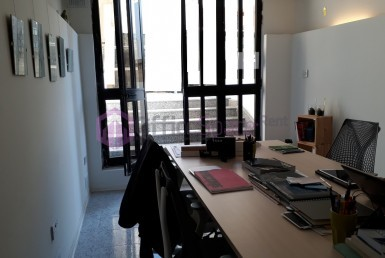 Buy office Space in Sliema Malta