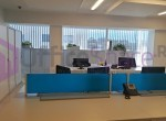 Bargain Priced Open Plan Office in Malta Birkirkara