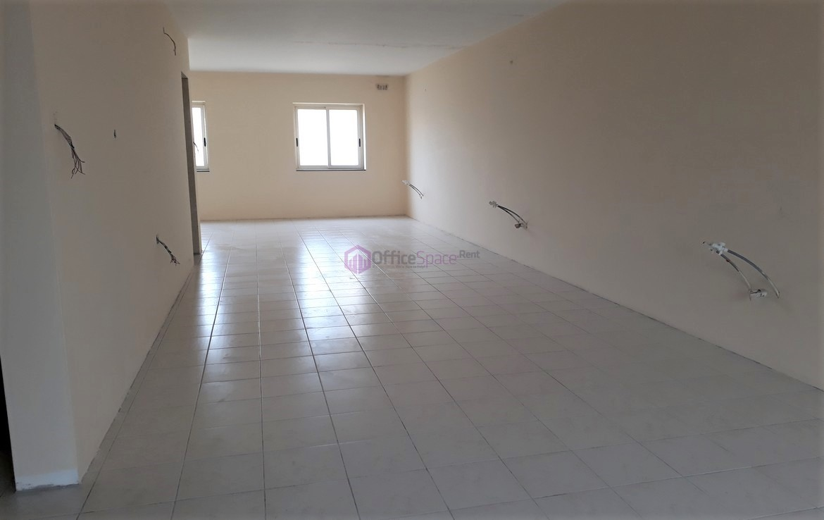 Rent Office Block in Malta Close to Mater Dei Hospital