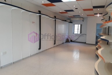 Attard Cheap Office Space In Malta