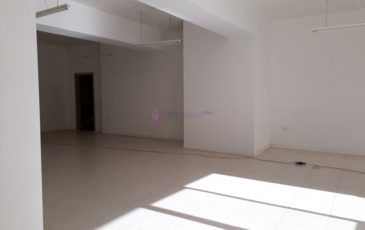 Rent a small office in mosta office space renting in - Small office space rental collection ...