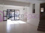 Rent a small office in Mosta