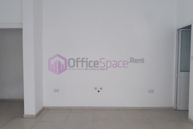 Small office For Rent in Mosta