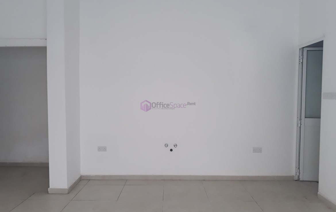 Small office for rent in mosta office space renting in - Small office space rental collection ...