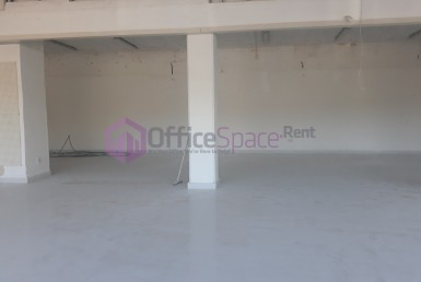 Open Plan Offices San Gwann To let