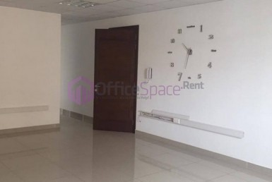 Small office For Rent in Naxxar