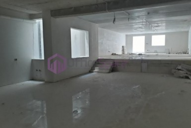 200sqm Gharghur Office For Sale in Malta