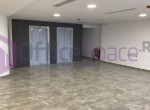 Sliema Office Space 2000sqm Seafront