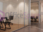 Rent Serviced Office Space Malta Swatar