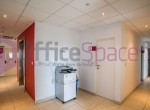 Serviced Offices Malta
