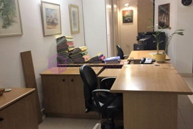 Rent Office Swieqi Close to St Julians