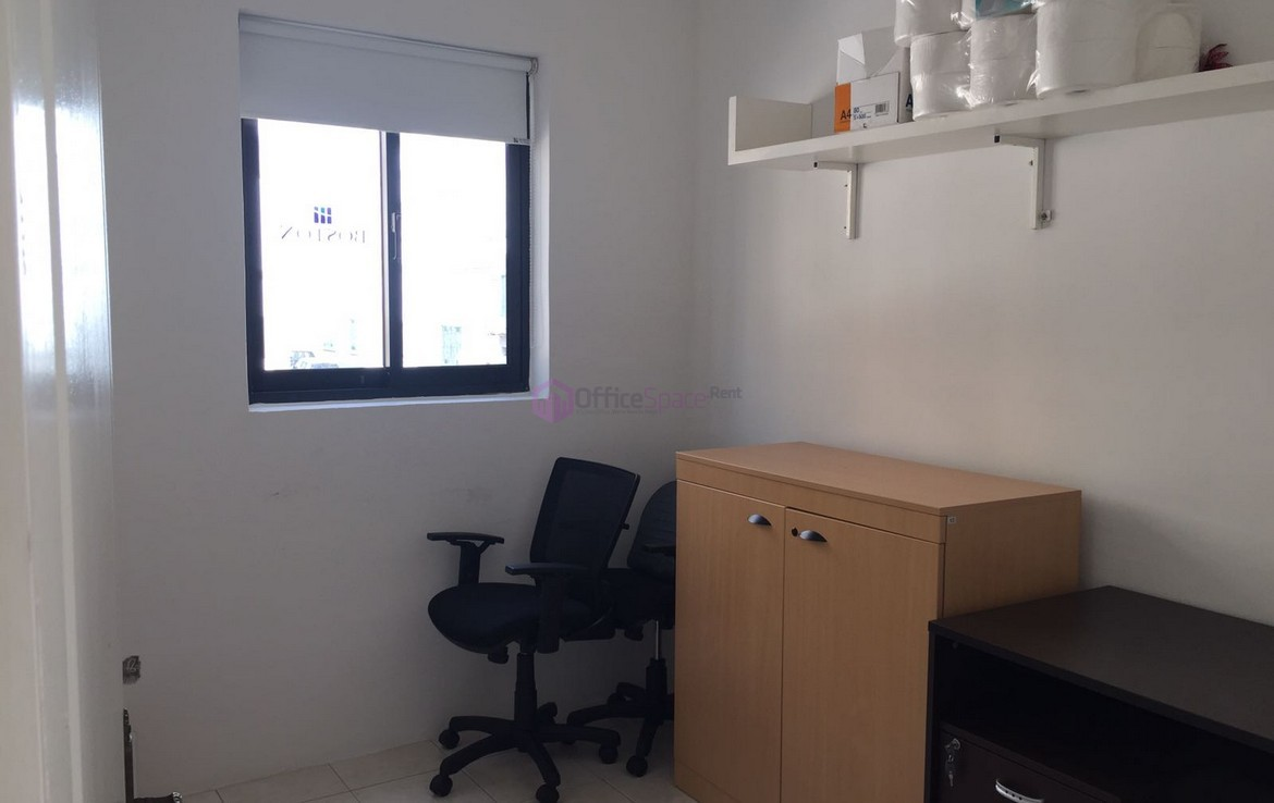 Small office space in gzira for rent 80sqm office space renting in malta made simple - Small space to rent photos ...