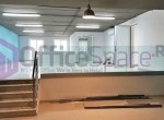 Office Space Għargħur