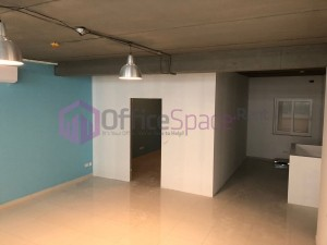 Għargħur Office For Sale in Malta