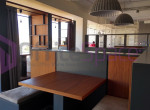 Co-Working and Serviced Offices in Malta