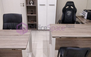Rent Small Office Attard in the Centre