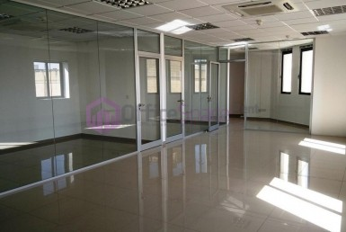Space in Office Block For Rent in Mriehel