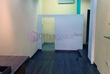 Rent Small Office St Julians