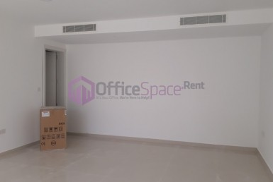 Rent Office Malta Central Location