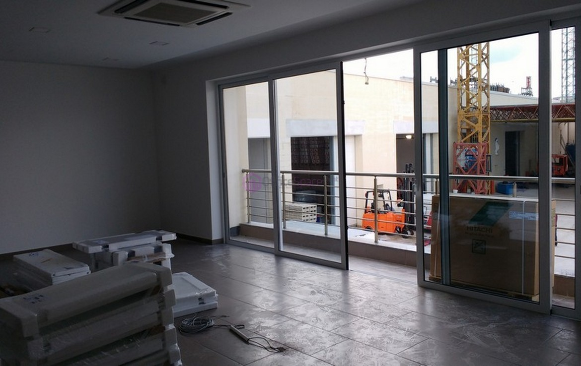 Rent Offices With Warehouse Malta Office Space Renting