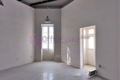 Rent Office Space Msida