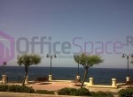 Sliema Seafront Office Space