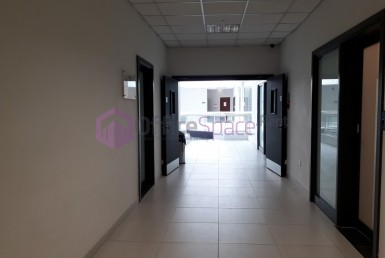 Sliema Office Space in Office Block