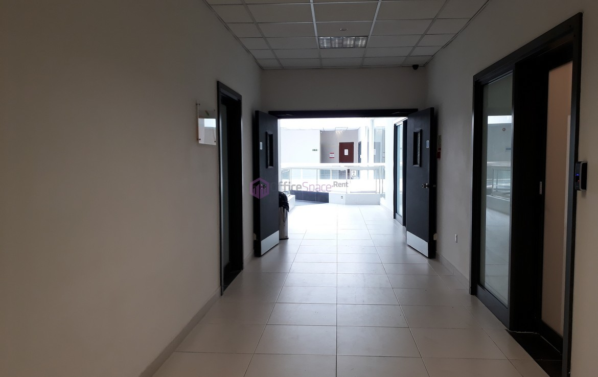 Sliema small office space office space renting in malta - Small office space rental collection ...