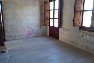 Commercial Office Rabat Malta Long Let