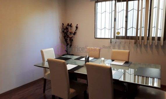 Office Space To Let Mosta