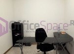 Meeting rooms & Short Term Office Space Malta