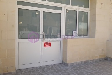 Rent Office Iklin Central Malta