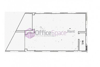 Rent Small Shop Office Attard With Frontage