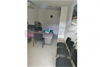 Rent Office Attard