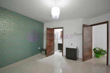 Rent Office in Swatar