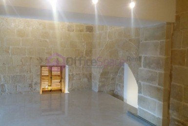 Rent Office Space Attard