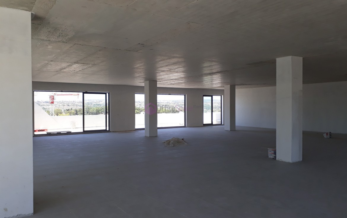 Duplex Office In Mriehel To Let Office Space Renting In