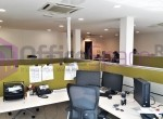 150sqm Sliema Office Space