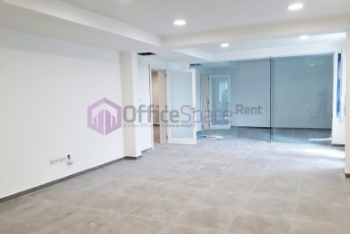 Office in Floriana To Let