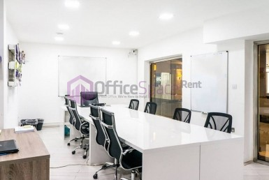 Office Rental Prices Malta