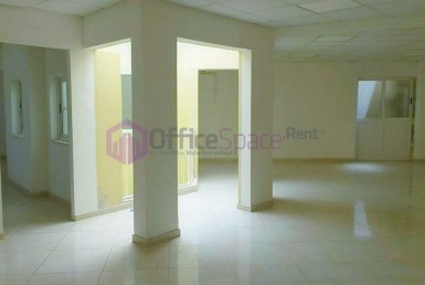 Office Malta To Let in the South